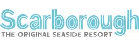 Scarborough – The Original Seaside Resort