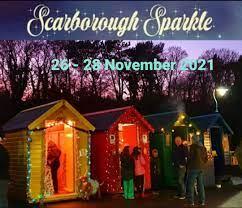 scarborough christmas sparkle